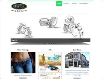 Blitzz-Jewels